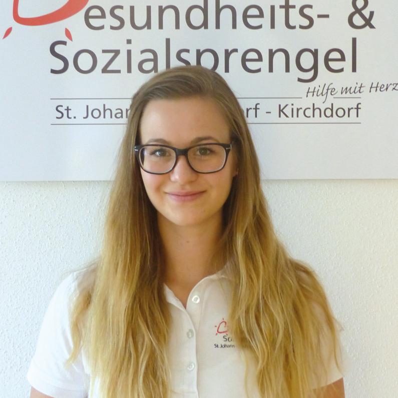 Anna-Maria Heim