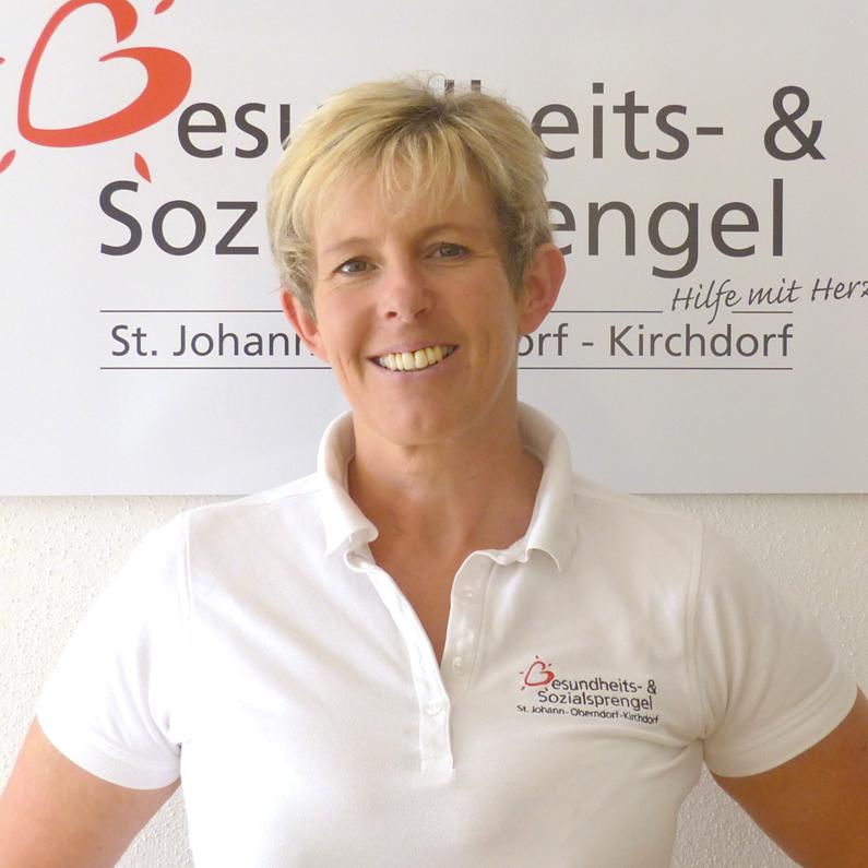 Gabriele Ertlschweiger