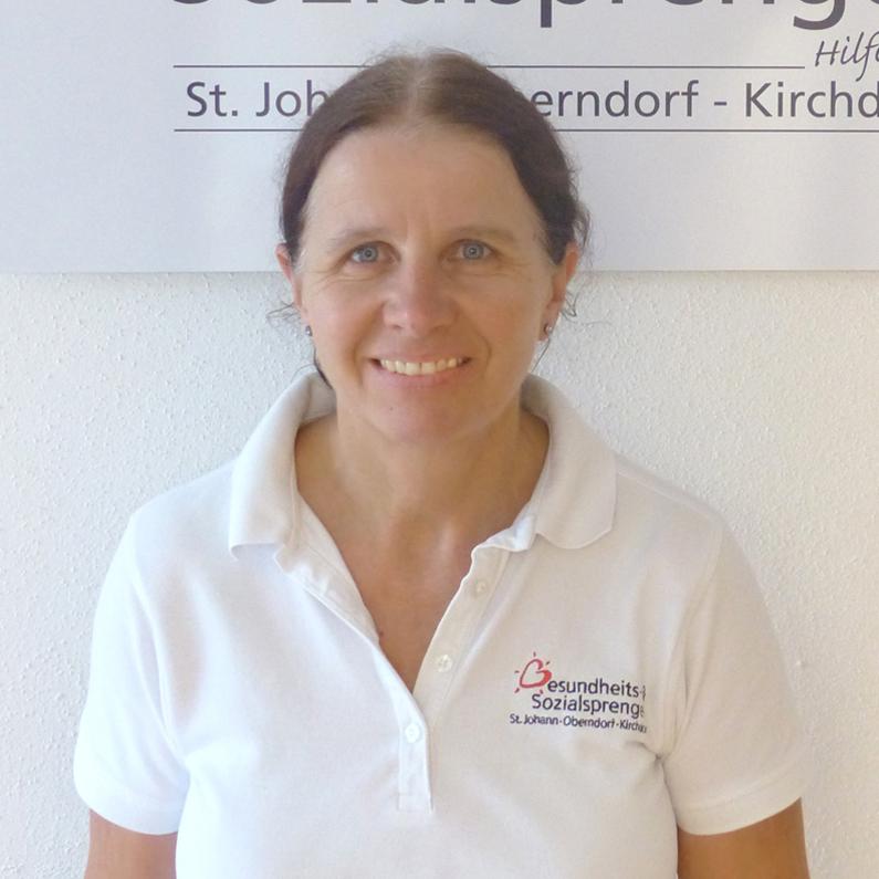 FS-A Katharina Brandtner