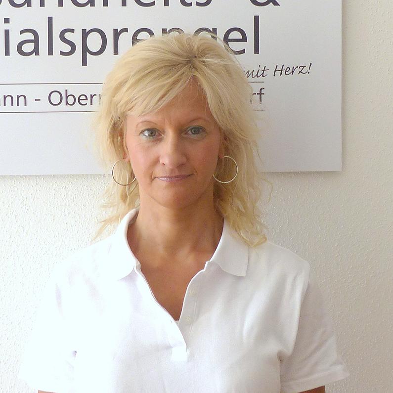 DGKP Magdalena Katonane