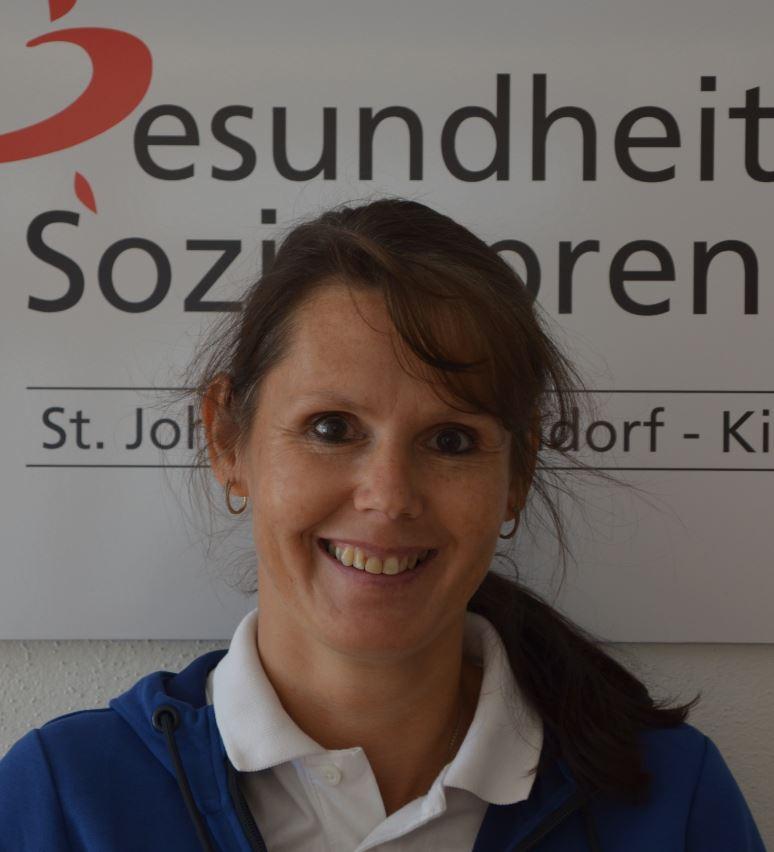 Daniela Höllwarth